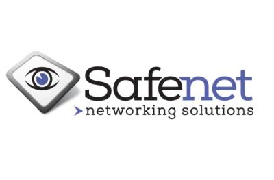SafeNet networking solutions