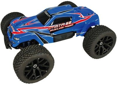 Click image for larger version.  Name:Thunder-Tiger-e-MTA-G2-1-8-Brushless-Monster-Truck-RTR-blau-6407-F112-Thunder-Tiger.jpg Views:1668 Size:24.1 קילובייט ID:111308
