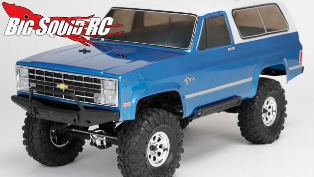 Click image for larger version.  Name:Vaterra-Chevrolet-K-5-Blazer-Ascender-1.jpg Views:2042 Size:59.5 קילובייט ID:111637