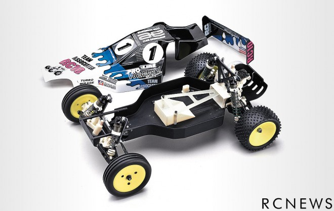 Click image for larger version.  Name:RC_10_Worlds_car-660x418.jpg Views:1560 Size:59.3 קילובייט ID:112408