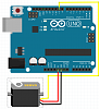 Click image for larger version.  Name:Arduino Servo.PNG Views:182 Size:79.7 קילובייט ID:149521