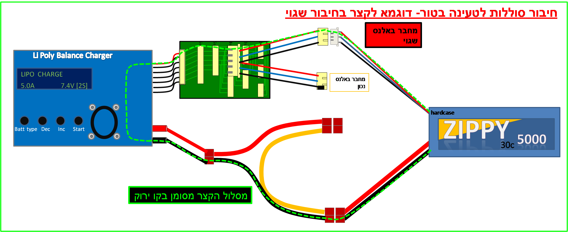 Click image for larger version.  Name:קצר.png Views:3912 Size:134.1 קילובייט ID:111634
