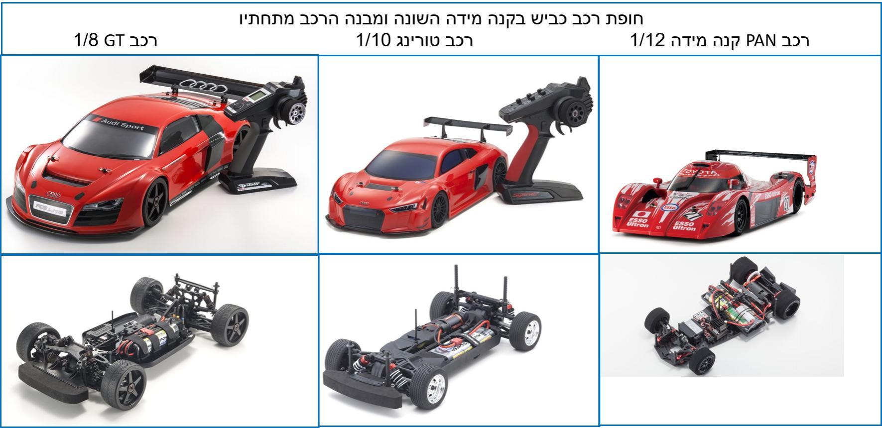 Click image for larger version.  Name:רכב כביש.jpg Views:175 Size:169.2 קילובייט ID:149364
