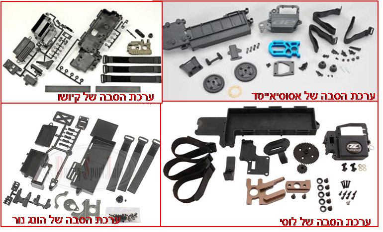 Click image for larger version.  Name:12. ערכות הסבה.png Views:1227 Size:410.3 קילובייט ID:77002