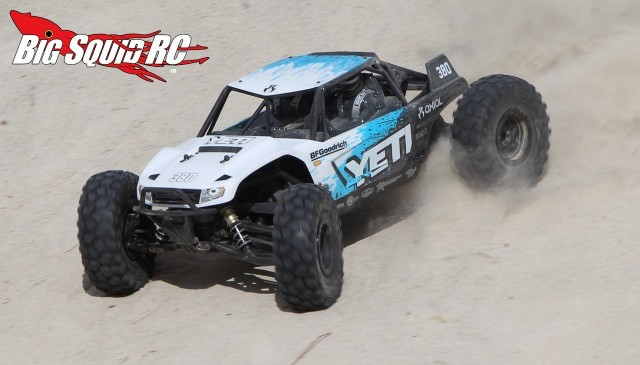 Click image for larger version.  Name:Axial-Yeti-Review_00001-640x365.jpg Views:2106 Size:53.0 קילובייט ID:110194