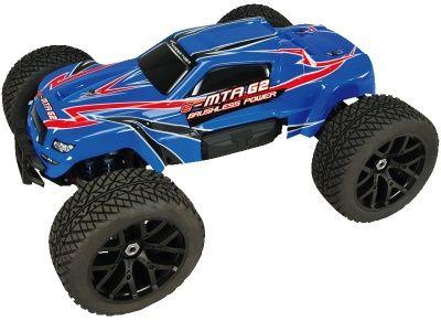 Click image for larger version.  Name:Thunder-Tiger-e-MTA-G2-1-8-Brushless-Monster-Truck-RTR-blau-6407-F112-Thunder-Tiger.jpg Views:1812 Size:24.1 קילובייט ID:111308