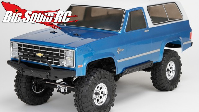 Click image for larger version.  Name:Vaterra-Chevrolet-K-5-Blazer-Ascender-1.jpg Views:2162 Size:59.5 קילובייט ID:111637