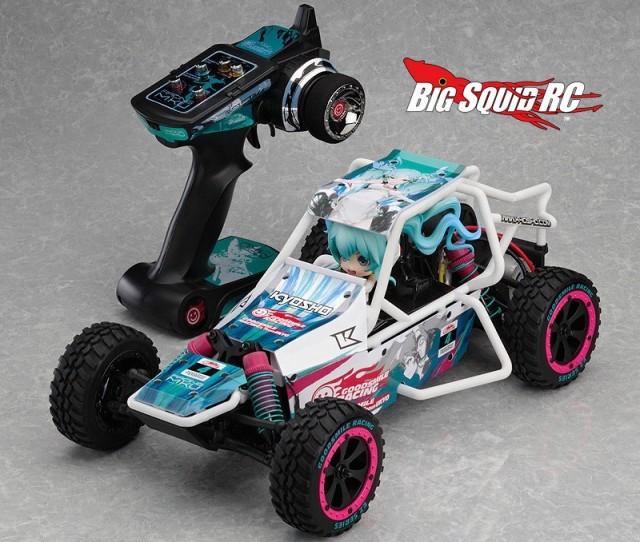 Click image for larger version.  Name:Kyosho-Sandmaster-Racing-Miku-2014-Version-1-640x542.jpg Views:1601 Size:108.4 קילובייט ID:112678