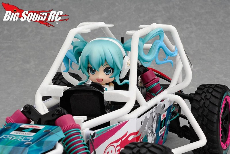 Click image for larger version.  Name:Kyosho-Sandmaster-Racing-Miku-2014-Version-4.jpg Views:1617 Size:115.9 קילובייט ID:112684