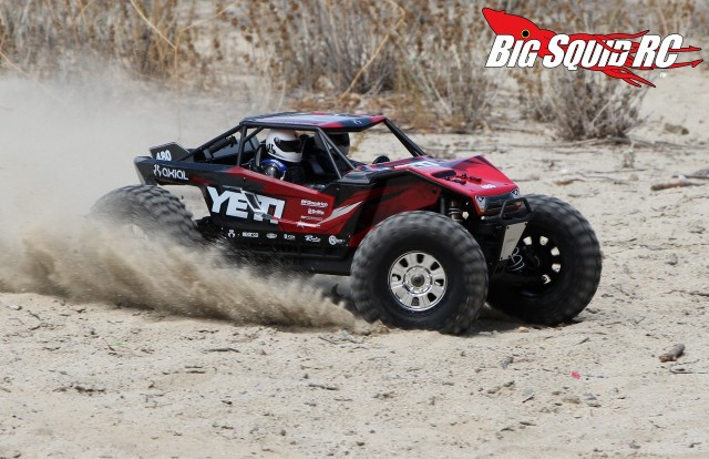 Click image for larger version.  Name:Axial-Yeti-XL-Review-22-640x414.jpg Views:1508 Size:89.0 קילובייט ID:114219
