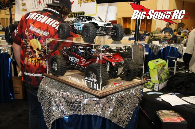 Click image for larger version.  Name:Axial-Yeti-XL-iHobby-Unveil-1-640x426.jpg Views:1475 Size:106.5 קילובייט ID:114221